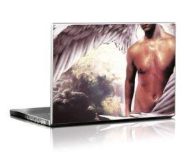 Arcangelo laptopmatrica