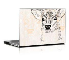 Deer'Ems laptopmatrica