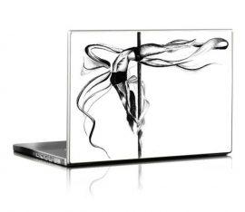 Equinox laptopmatrica