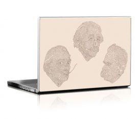 Labirintusok laptopmatrica