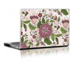 Flowers laptopmatrica