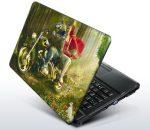 Piroska és a farkas laptopmatrica