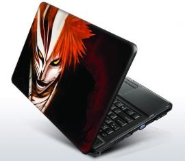 Bleach laptopmatrica