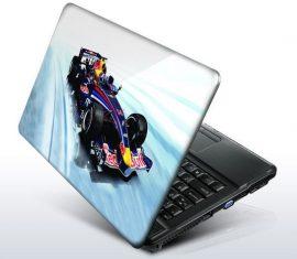 Red bull race laptopmatrica