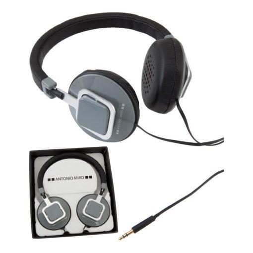 Kelsi fülhallgató