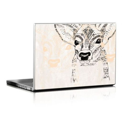 Deer'Ems laptopmatrica