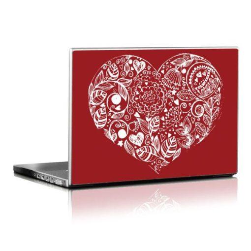 Love laptopmatrica