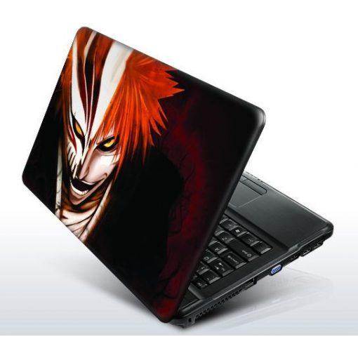 Bleach laptopmatrica