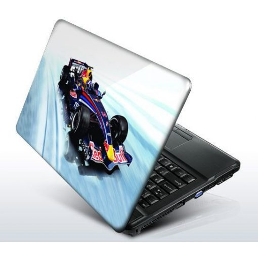 Red bull race laptopmatrica