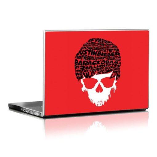 Pokonya laptopmatrica