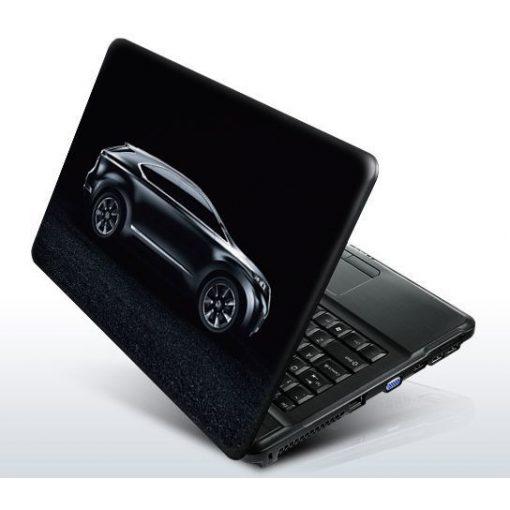 Lexus hybrid laptopmatrica