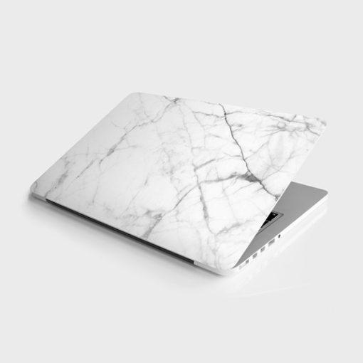Fehér márvány